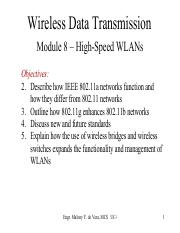 wireless8.pdf