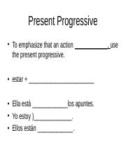 Present Progressive_imperfect_student_ (1).ppt