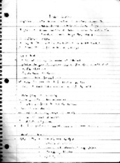 ATMS111_Notes_5-29-12(2)