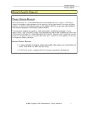 Project_Charter_ Document (2)