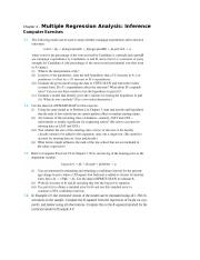 Chapter 4 computer exercises.docx
