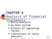 Zhang_Student_Chapter 04_Financial Statement Analysis