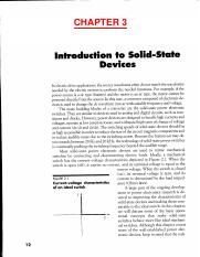 CISE-313 Chapter3 Introduction to power-electronic (solid-state) devices handout.pdf