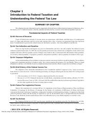 Solution-Manual-for-Cch-Federal-Taxation-Comprehensive-Topics-2012-1-E-by-Smith.pdf