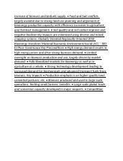 Special Report Renewable Energy Sources_0565.docx