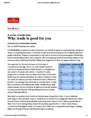 Why trade is good for you _ The Economist.pdf
