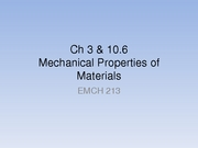 CH_3--mechanical_properties_of_materials