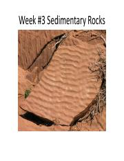 Lecture6_sed rocks_080414