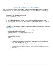 Project Management Group Assignment(4).pdf