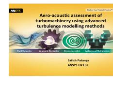 295442279-Turbomachinery-Seminar-Aero-Acoustic.pdf