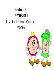Lecture2_EF5042