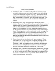 Ap world history compare and contrast study guide 600 to 1450