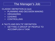 Module_1__The_managers_job[1]