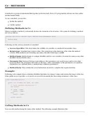 csharp_methods.pdf