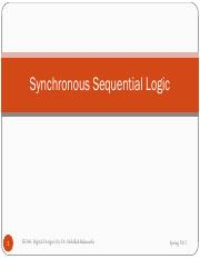 05_SynchronousSequentialLogic_mod.pdf