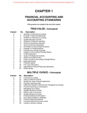 Chapter 1 - finacc&acctg.standards.pdf