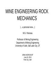 mine_engineering_rock_mechanics_wp