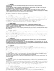 hca 240 nervous system diseases worksheet week eight Week 8 mental illness and diseases of the nervous system individual nervous system diseases worksheet  hca 240 health and diseases complete class, .