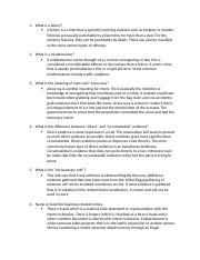 Review Questions chapt 10 - 12.docx