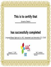 language based certificate.pdf