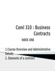 1.admin and intro to contract (student).pptx