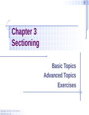 Chapter 3 - Sectioning - EGE4.pptx