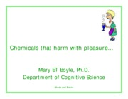 17-COGS11-chemicals-that-harm