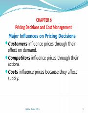 Decentralization and Transfer Pricing-6