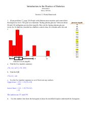 Stats Data And Models 4th Edition Pdf