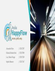 HappyFlow_PPT_Group 12.pdf