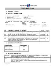 LATEST_FORM_TEACHING_PLAN_FD- for students