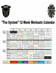 1-The-System-Week-1-12.pdf
