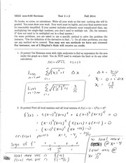 practice 2 midterm solutions