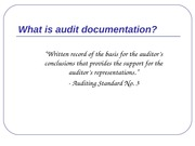 Audit%20Documentation-Handout - ch10