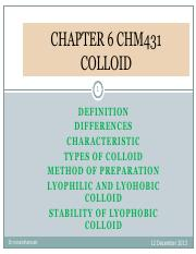 COLLOID- sept 2013.pdf