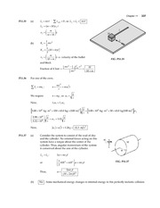 335_Physics ProblemsTechnical Physics