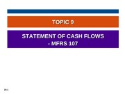 Chapter_9_Statement_of_Cash_flows