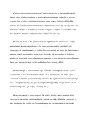 PSY 313 Assignment 2 Part 2 - Second Attempt.docx