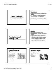 guia perinatal cedip diabetes gestacional pdf