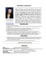corporate-cv-dorothy-lawrence-1.doc