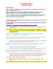 Study Guide ch 11-13.docx