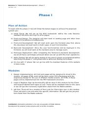 Mable-Project-Proposal-Website-Development-Phase-1.doc