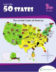 learn-50-states-workbook.pdf