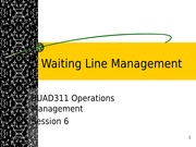 311_session_6_waiting_line_management(1)