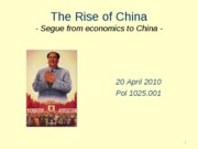 04-20-2010_Econ_and_China_for_moodle (1)