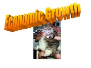 Economic Growth Lecture Slides
