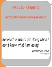 02 - Ch1 - Introduction to Marketing Research.pptx