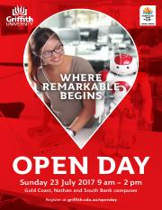 Griffith-Open-Day-2017.pdf