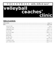 Volleyball Skills and Drills Manual (1).pdf