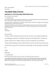 HS_PS_S1_04_Math_Help_Column_A11Y (1).docx